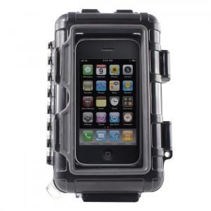 Iphone OtterBox