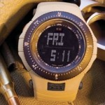 Post Thumbnail of 5.11 Field Ops Ballistic Watch