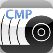 CMP iphone ipad itouch app