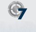 Post Thumbnail of G7 Ballistics Long Range Calculator