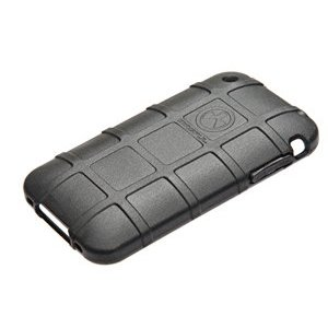 Post Thumbnail of Magpul iPhone Field Cases