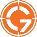 GSeven Ballistics