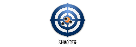 Post image of Shooter – Ballistic Calculator iPhone/Android