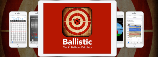i-ballistics com - Intuitive Ballistic Programs and Devices
